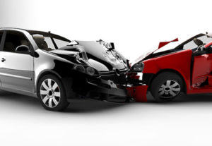 car-accident