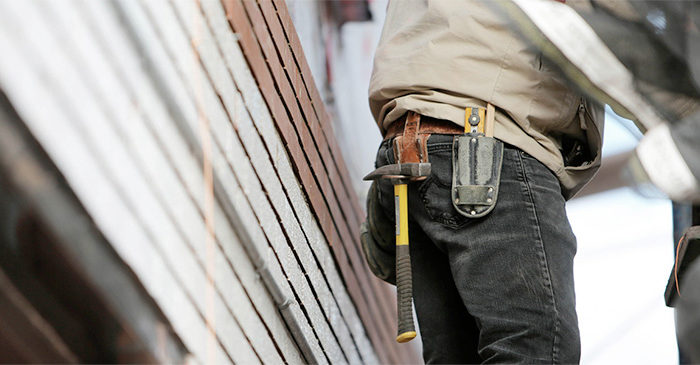Construction Law Attorneys