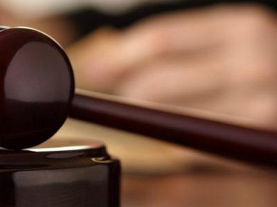 Criminal Defense Law in Fayetteville AR