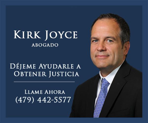 Déjeme ayudarle a obtener justicia