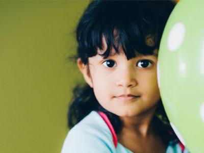 Determining Child Custody in Arkansas